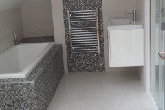 Cleaning Services Wembley