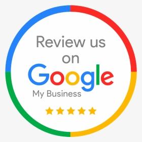 GMB Review